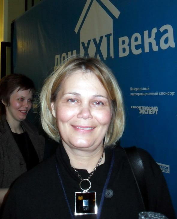 Бакеева