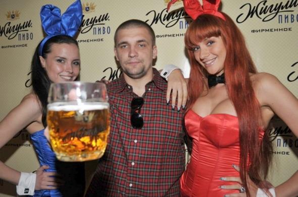 Фото с сайта vip-life.info