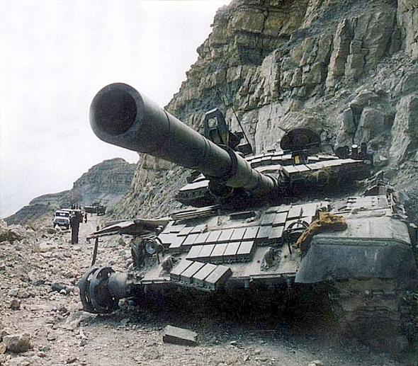 фото с сайта: otvaga2004.narod.ru