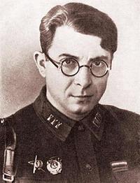 фото с сайта newizv.com