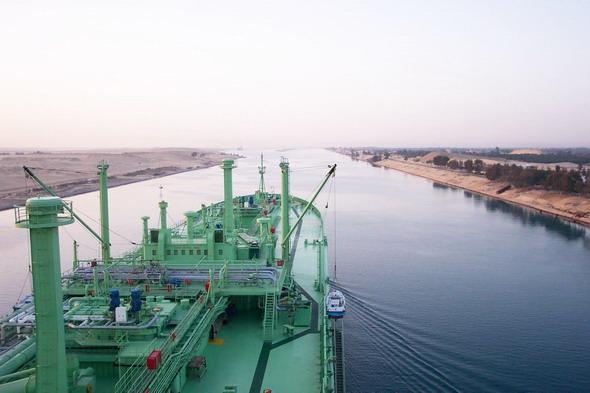 Фото с сайта maritime-zone.com