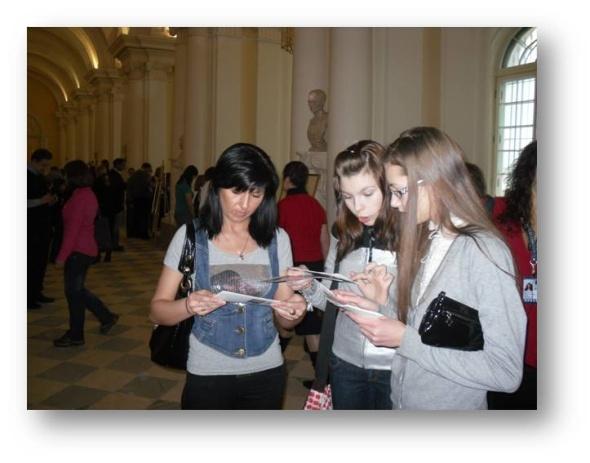 Фото с сайта school-3312007narod.ru