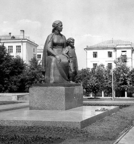 Музей СССР-02