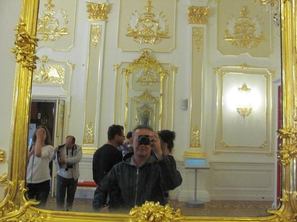 королев-зал
