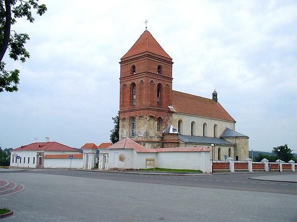 костёл-св-ник2