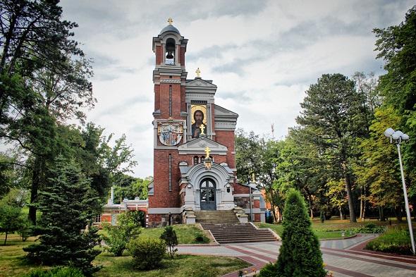 церковь-мирских