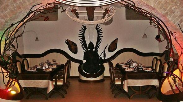 restoran_2_1_